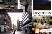 City of Inverness 001